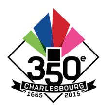 Journée du 350e