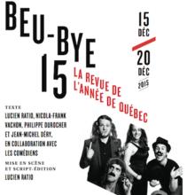 Beu-Bye 15