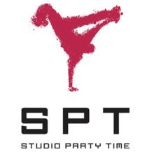 Studio Party Time