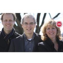 Trio Frontenac