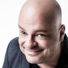 Sylvain Laroque