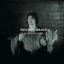 Philippe Brach
