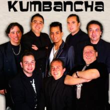 Kumbancha