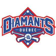 Les Diamants de Québec