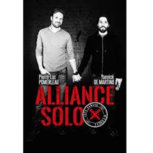 Alliance Solo