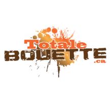 Totale Bouette 2015