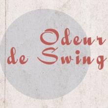 Odeur de Swing