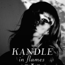 Kandle & the Krooks