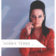 Debbie Tebbs