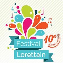 Festival Lorettain 2015