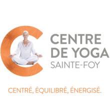 Cours de yoga gratuits en plein air : École Buissonnière 2015