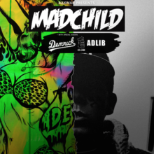 Madchild