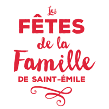 Les Fêtes de la famille de Saint-Émile