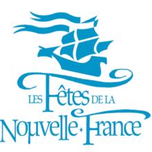 Goélette Grosse-Île