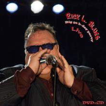 Rick L. Blues