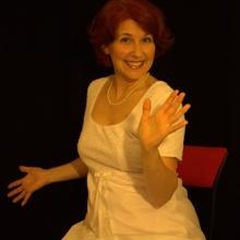 Manon Lefrançois