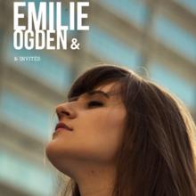 Emilie & Ogden