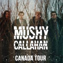 Mushy Callahan