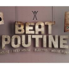 Beat Poutine