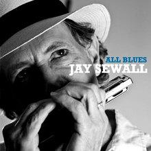Jay Sewall