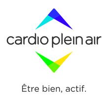 Porte-ouverte Cardio Plein Air