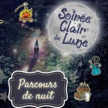 La Soirée Clair de Lune