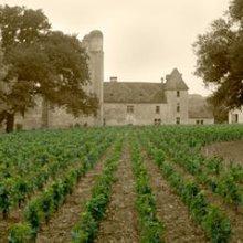 Bordeaux fête le vin au Champlain