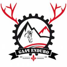 Le GAAP Enduro