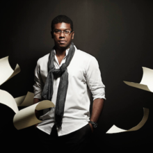 Cercle Jazz : Rafael Zaldivar & The Afro-Cuban Revival Project