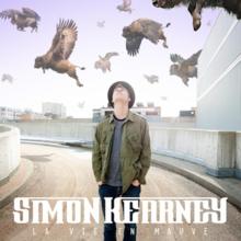Simon Kearney