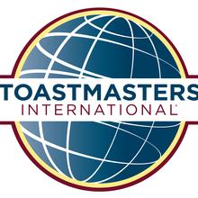 Club Toastmasters YWCA Québec, lancement de la saison