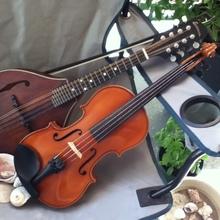 Mercredis musicaux / Musical Wednesdays