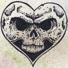 Watch Out - hommage à Alexisonfire