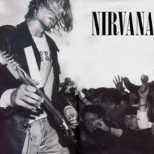 Sliver - Hommage à Nirvana