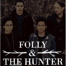 Folly and the Hunter