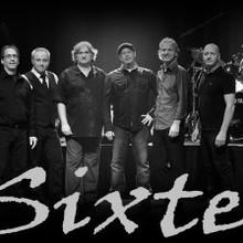 Sixte