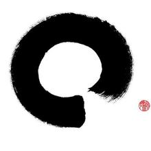 Linguistiquement vôtre : micro ouvert
