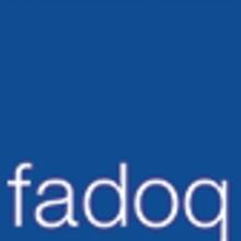 Salon FADOQ 50 ans +