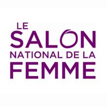 Salon national de la femme