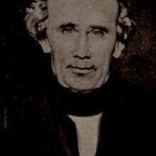 John Neilson, le Franklin canadien