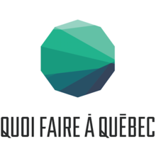 Vide-dressing mode de Québec