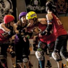 Roller Derby Québec